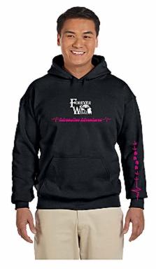 FWAA-mens-Hoodie-HotPink.jpg