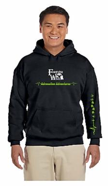FWAA-mens-Hoodie-Green.jpg