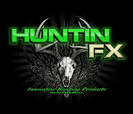 HFX_logo-264x228